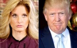 Ông Donald Trump bị kiện ngay trước ngày nhậm chức