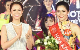 Nữ sinh Hải Phòng đăng quang Hoa khôi Miss Photo 2017