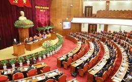 Trung ương thảo luận dự thảo báo cáo chiến lược phát triển kinh tế-xã hội 10 năm