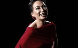Nghệ sĩ Kim Khánh: Bạn đồng hành của giới LGBT