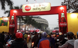 50 món ngon đường phố Hà Nội cuốn hút tín đồ ẩm thực