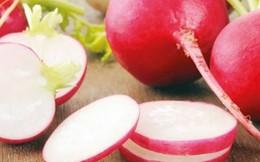 Thực hiện chế độ ăn uống theo cách này để ngăn ngừa mắc sỏi mật