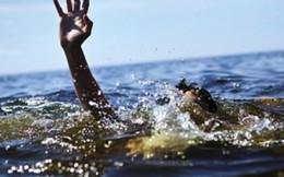Mỗi năm có 3.500 trẻ em đuối nước