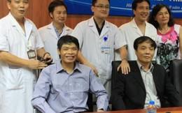 3.529 người đăng ký hiến tạng