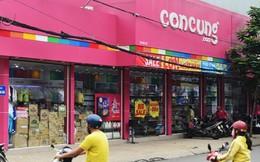 Bộ Công Thương kết luận chuỗi siêu thị Con Cưng không có hàng giả