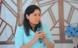 Tăng cường mối quan hệ giữa Hội LHPN và Hội Nữ Doanh nhân trong khởi nghiệp