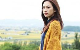 Cơ hội nào cho phim Việt ở Liên hoan phim quốc tế Hà Nội 2018?