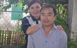 Cùng chồng xuất ngoại 2 năm để cai nghiện thành công