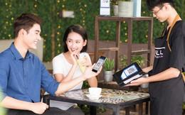 Thanh toán bằng mã VNPAY-QR khi mua vé máy bay, người tiêu dùng được gì?