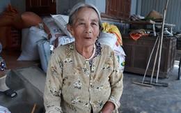 Hà Tĩnh: 50 phụ nữ nghèo 'mừng hụt' vì lời hứa của 'Nhà báo quốc tế'