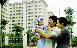 Các bước để vay được vốn ưu đãi 4,8% mua nhà ở xã hội