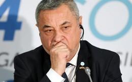 Phó Thủ tướng Bulgaria từ chức sau bê bối xúc phạm các bà mẹ có con khuyết tật