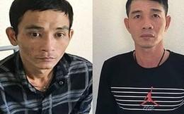 Tiền Giang: Đôi nam nữ bị cướp xe khi đứng cãi nhau bên đường