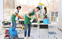Gần 100% lao động giúp việc gia đình không tham gia BHXH