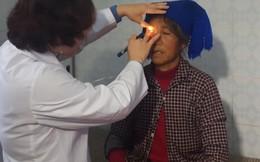 9 nạn nhân tử vong vụ ngộ độc rượu chứa methanol ở Lai Châu