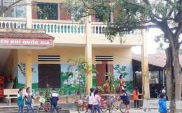 Thầy giáo ở Bắc Giang sờ soạng nhưng không dâm ô nữ sinh: Kết luận có vội vàng?