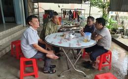 Hà Tĩnh: Khởi tố vụ án tổ chức, môi giới đưa người trốn đi nước ngoài trái phép