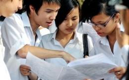 Học sinh THPT công lập ở Hà Nội không được chuyển trường
