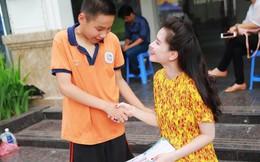MC Huyền Châu mong cộng đồng tránh phân biệt đối xử với trẻ tự kỷ