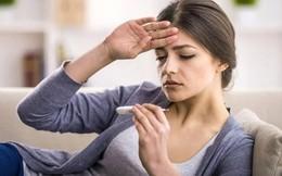 Một số triệu chứng cho thấy bạn đang bị ngộ độc thực phẩm