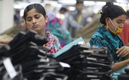 Thuốc chậm kinh và nguy cơ vô sinh của nữ công nhân Ấn Độ