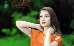 Gợi ý bộ ảnh chủ đề sắc màu thi vòng Sơ khảo Miss Photo 2017