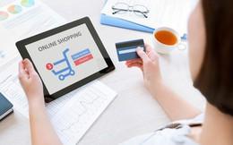 Thời 'tự do' của bán hàng online sắp kết thúc?