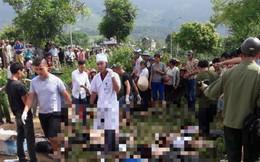 Khởi tố vụ án vụ tai nạn khiến 13 người chết ở Lai Châu