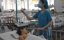 Chấn chỉnh việc bảo mật, an toàn thông tin khám chữa bệnh bảo hiểm y tế