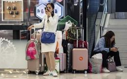 Chi tiêu của phụ nữ Trung Quốc tăng mạnh, dự báo đạt 700 tỉ USD trong năm 2019
