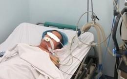 Vì sao thai phụ mắc cúm mùa thường gặp cũng dễ tử vong?