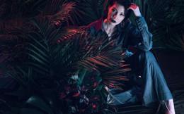 Cựu siêu mẫu Vũ Cẩm Nhung gợi ý chọn trang phục cho phụ nữ trung niên