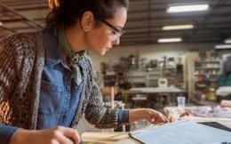 Phụ nữ tham gia kinh tế - khoản đầu tư đáng giá