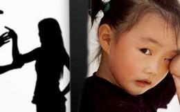 Thắt lòng khi con gái nói giá như bố và mẹ đừng cưới nhau