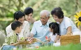 Nhận diện những khó khăn và thách thức của gia đình Việt Nam