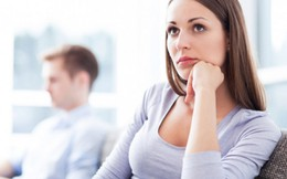 Hôn nhân tan vỡ vì chồng lô đề nợ nần