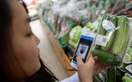 Xây dựng hệ thống thông tin mở an toàn thực phẩm