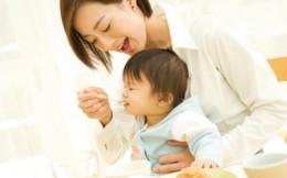 Chỉ thị của Thủ tướng: Hội LHPNVN đẩy mạnh chăm sóc dinh dưỡng cho trẻ