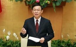 36 ngàn đại biểu dự họp chuẩn bị cho Tổng điều tra dân số, nhà ở từ 1/4