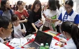 Hồ sơ cá nhân và kỹ năng quan trọng hơn bằng tốt nghiệp đại học khi tìm việc