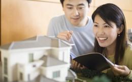 Khi nào bạn nên vay tiền ngân hàng mua nhà?