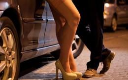 Thử nghiệm 3 mô hình hỗ trợ người hoạt động mại dâm