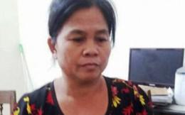 2 mẹ con lừa xin việc để bán thai phụ sang Trung Quốc