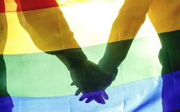 Phát hiện con đồng tính: Thay vì sốc, cha mẹ hãy thay đổi nhận thức của bản thân