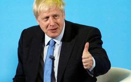 Thủ tướng Anh sẽ đầu tư mạnh vào các biện pháp thân thiện môi trường