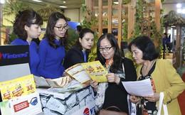 Thu tiền tỉ từ Hội chợ du lịch quốc tế Việt Nam 2019