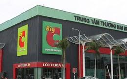 Big C 'thanh minh' việc 'tẩy chay' hàng may mặc Việt