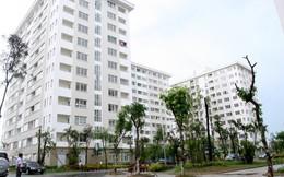 Hà Nội: Mở bán và cho thuê nhà ở xã hội tại huyện Đông Anh