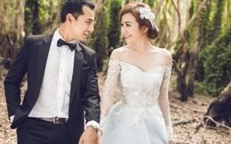 Cặp đôi Ái Châu – Huỳnh Đông luôn gắng lánh xa scandal