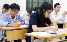 Đề thi Ngữ văn vào 10 Hà Nội: Mới mẻ, bất ngờ, tính phân loại cao